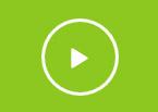 Window Tinting Video Link